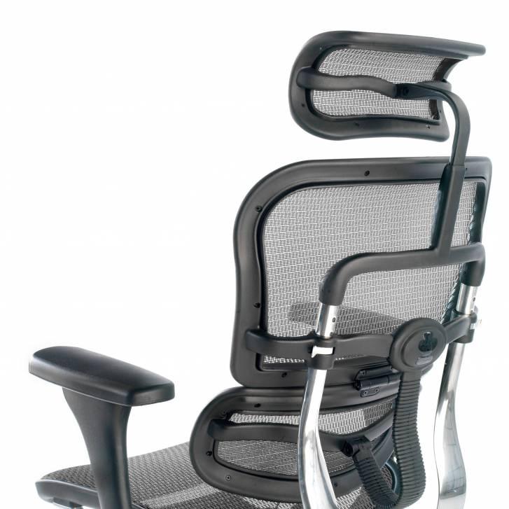 Keystone Chair With...