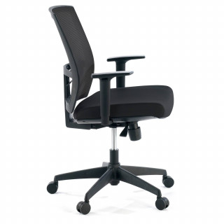 Kendo Chair Black