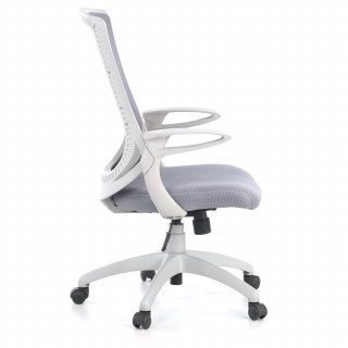 Smart Chair White
