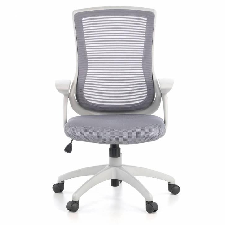 Smart Chair White