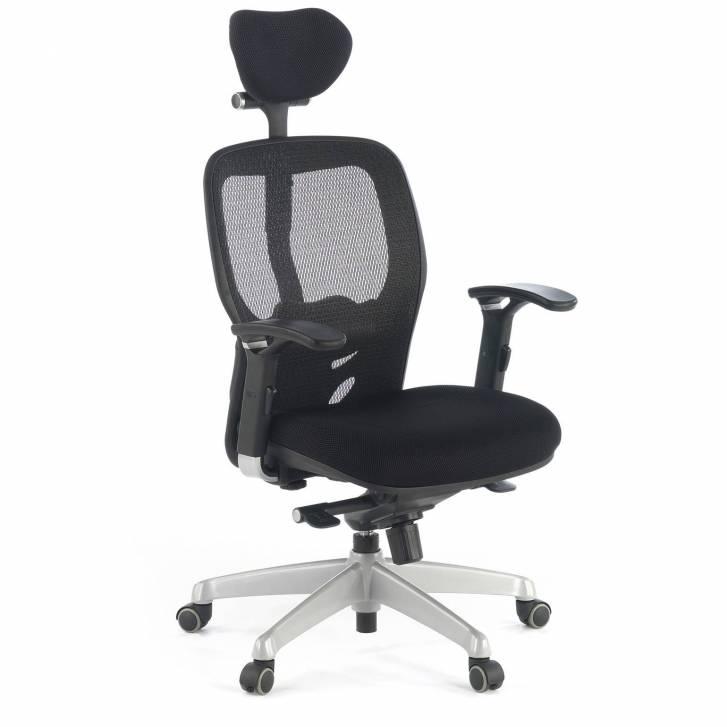 Madonna Plus Chair