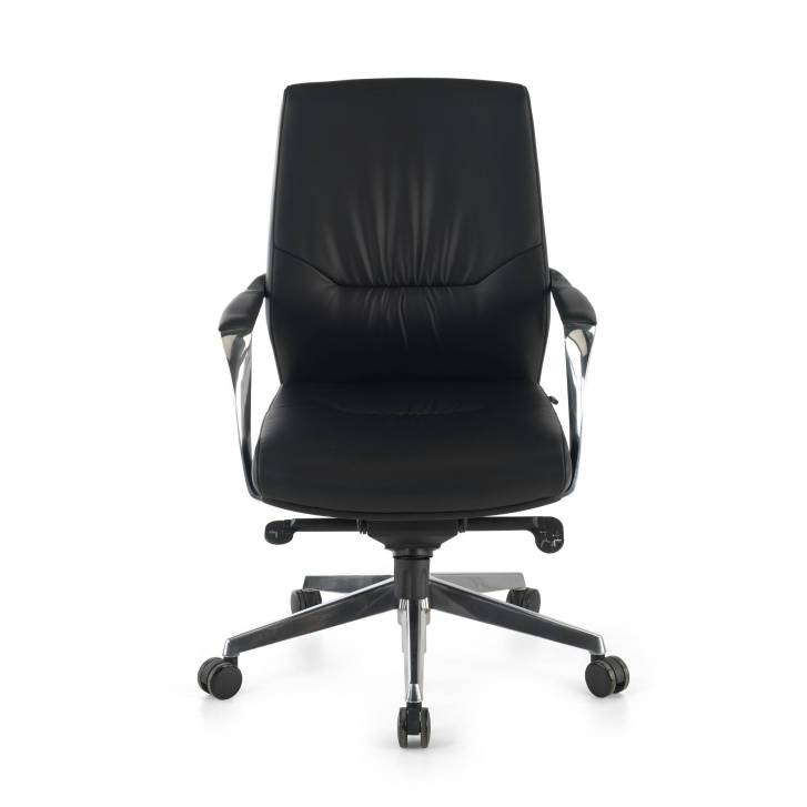 Icon Armchair Low