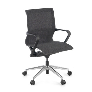 Protech Chair Low backrest Upholstered