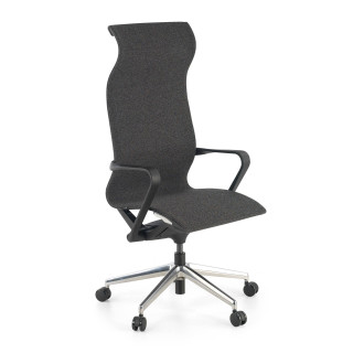 Protech Chair Upholstered