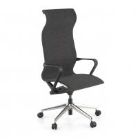 Protech Stuhl, gepolstert