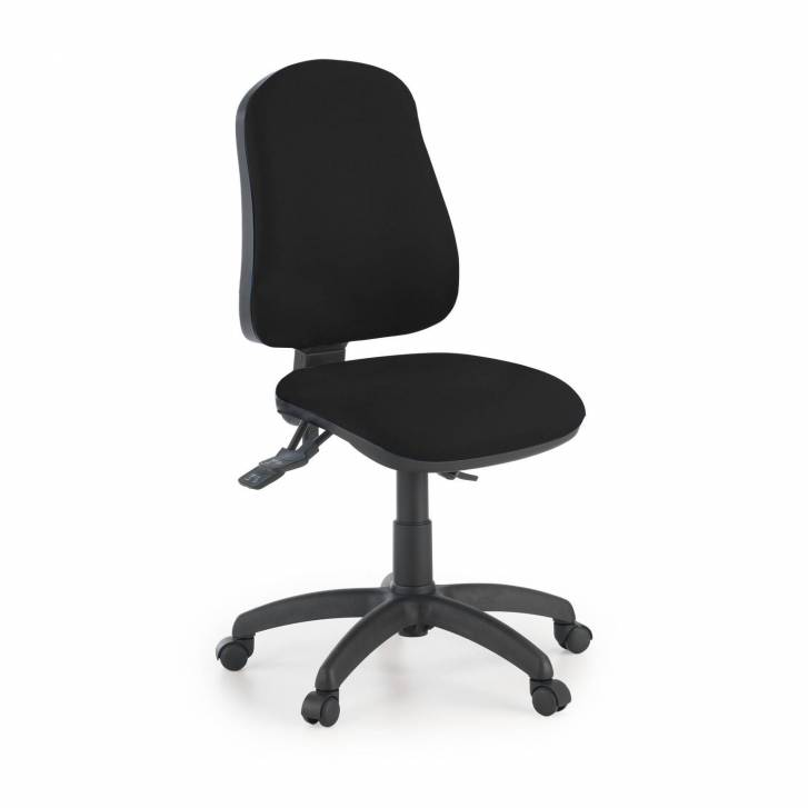 Eco2 Chair Black