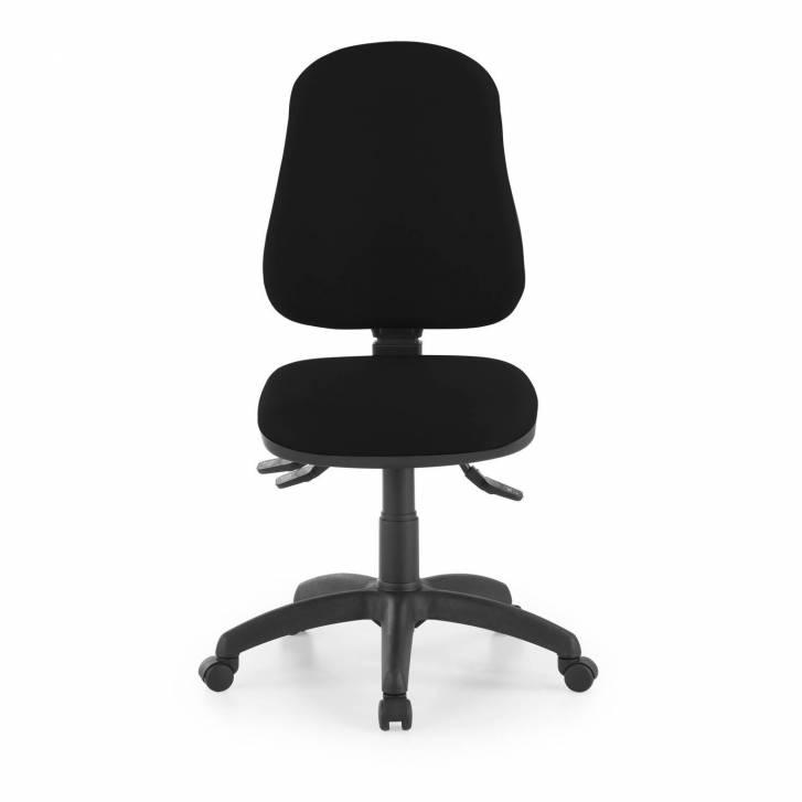 Eco2 Chair Black