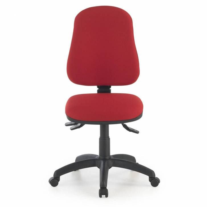 Eco2 Chair Red