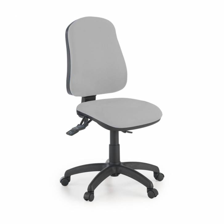 Eco2 Chair Grey