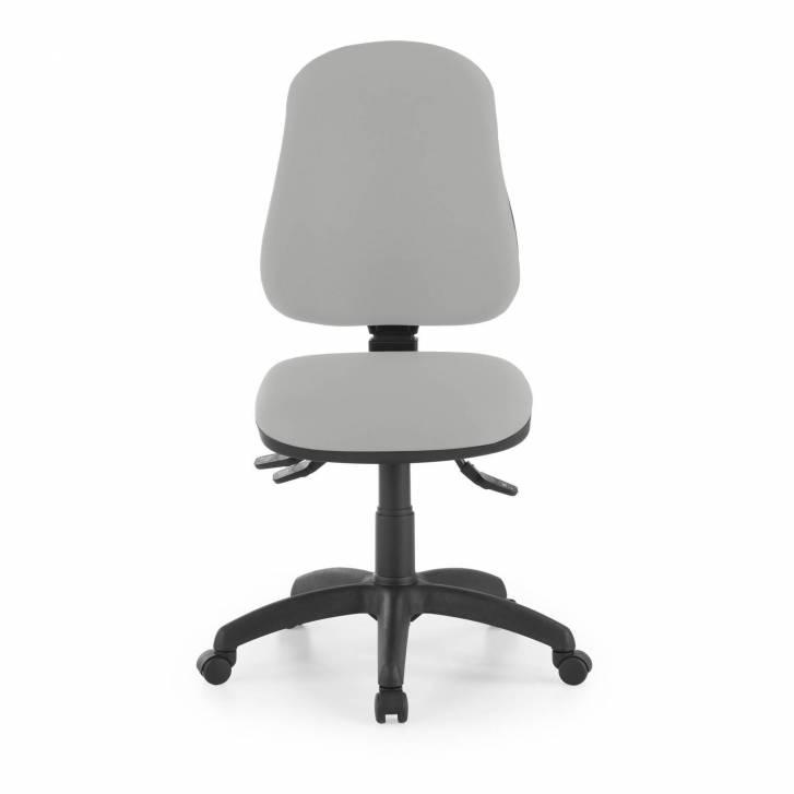 Eco2 Chair Grey