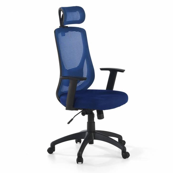 Lake Chair Blue