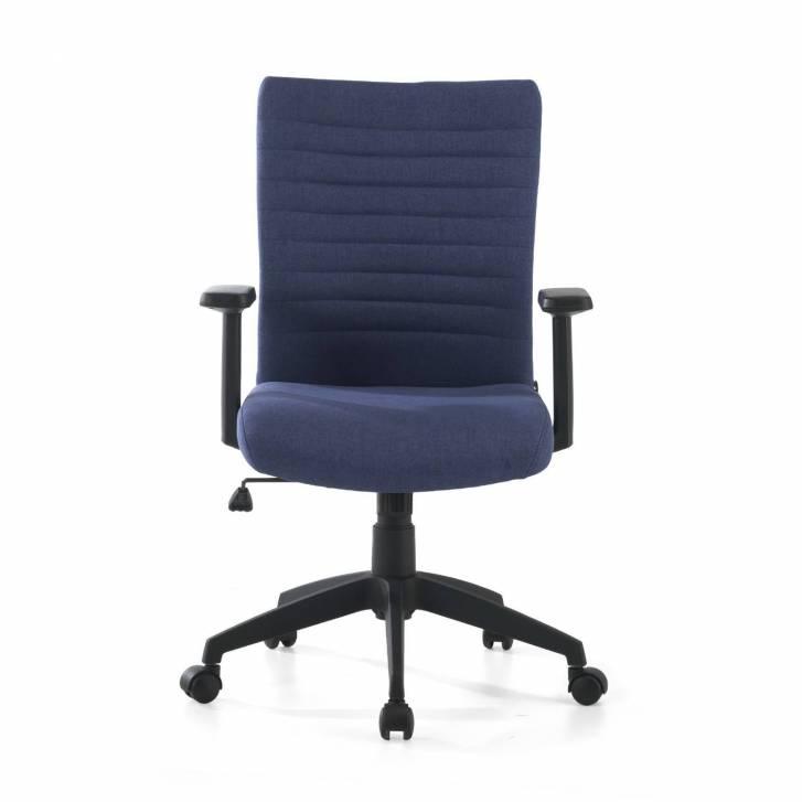 Parma Chair Blue