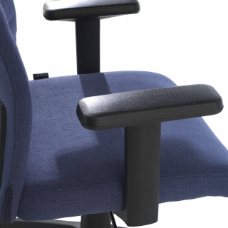 Parma Chair Blue