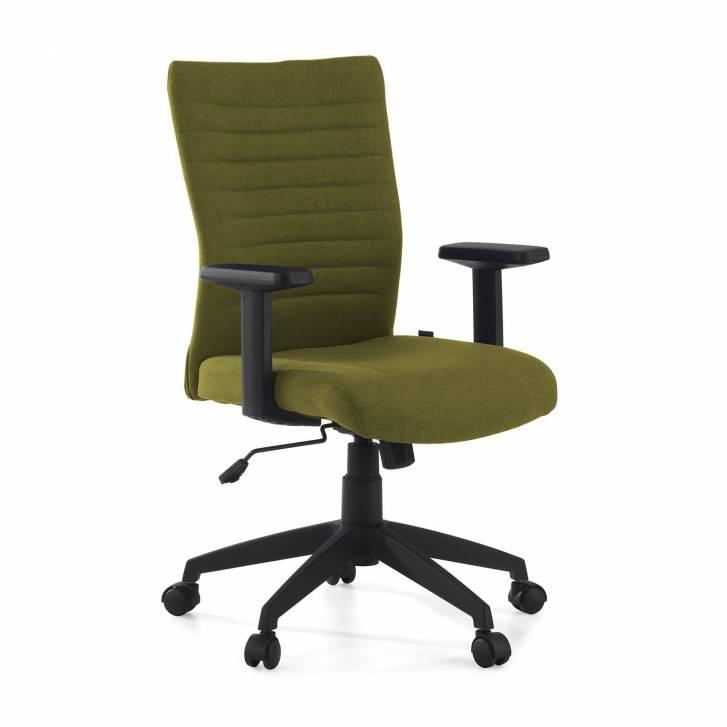 Parma Chair Green
