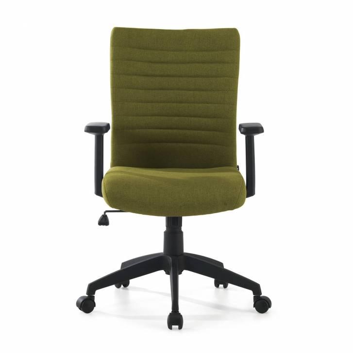 Arbeits-/Bürostuhl Parma grün