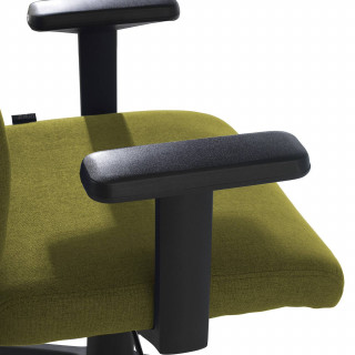 Parma Chair Green
