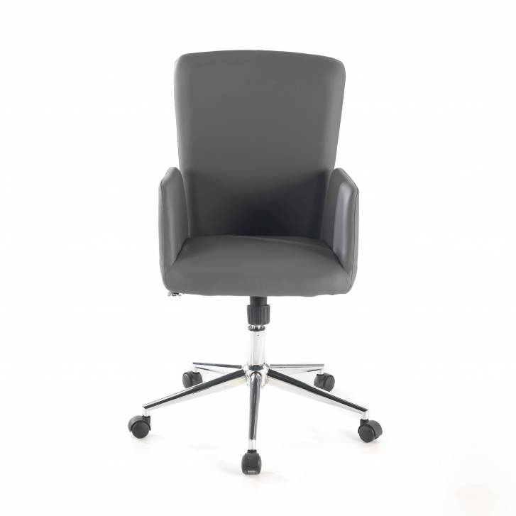Bridget Chair Grey