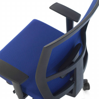 Kendo Chair Blue
