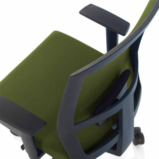 Kendo Chair Green