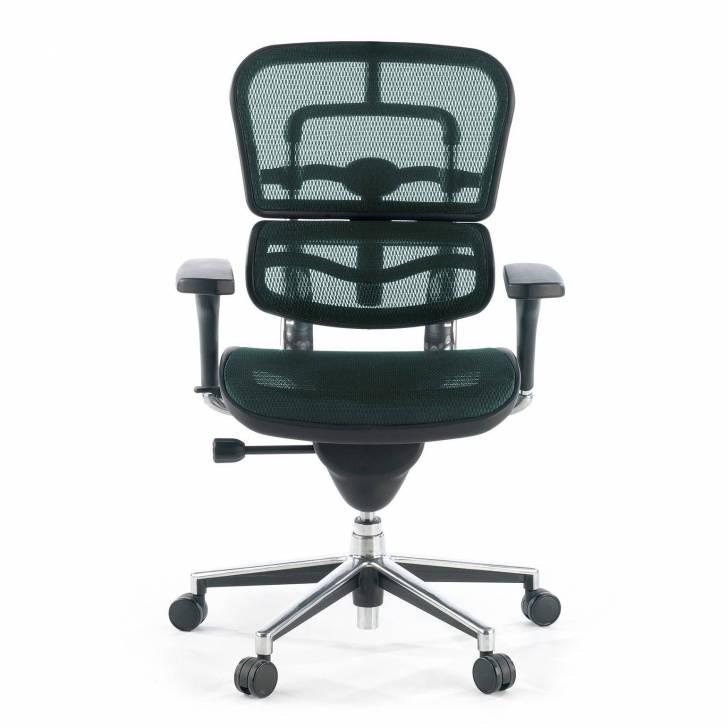 Keystone Chair Green