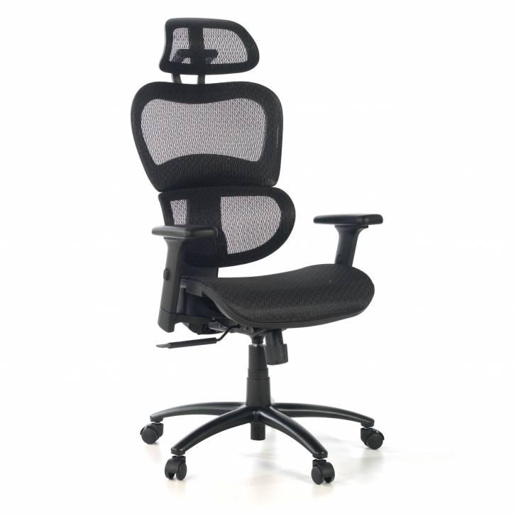 Ergocity-Stuhl