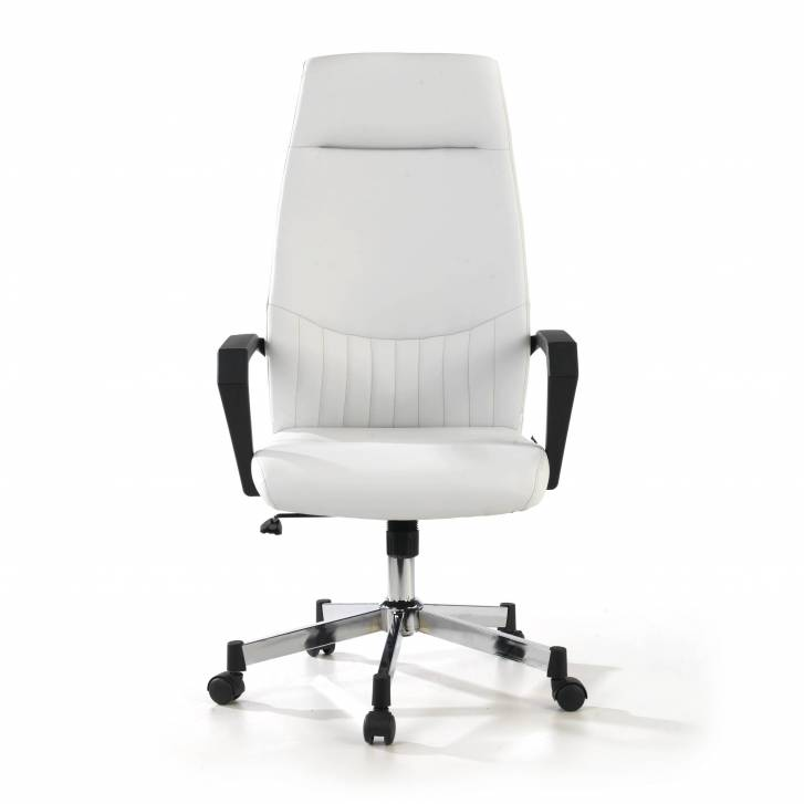 Victory Chair White