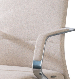 Hannover Armchair Cashmere...