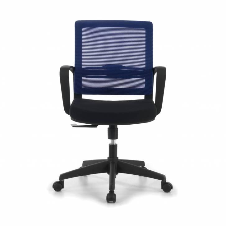Eros Chair Blue
