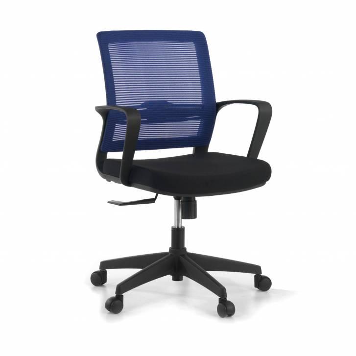 Büro-/Arbeitsstuhl Eros,...
