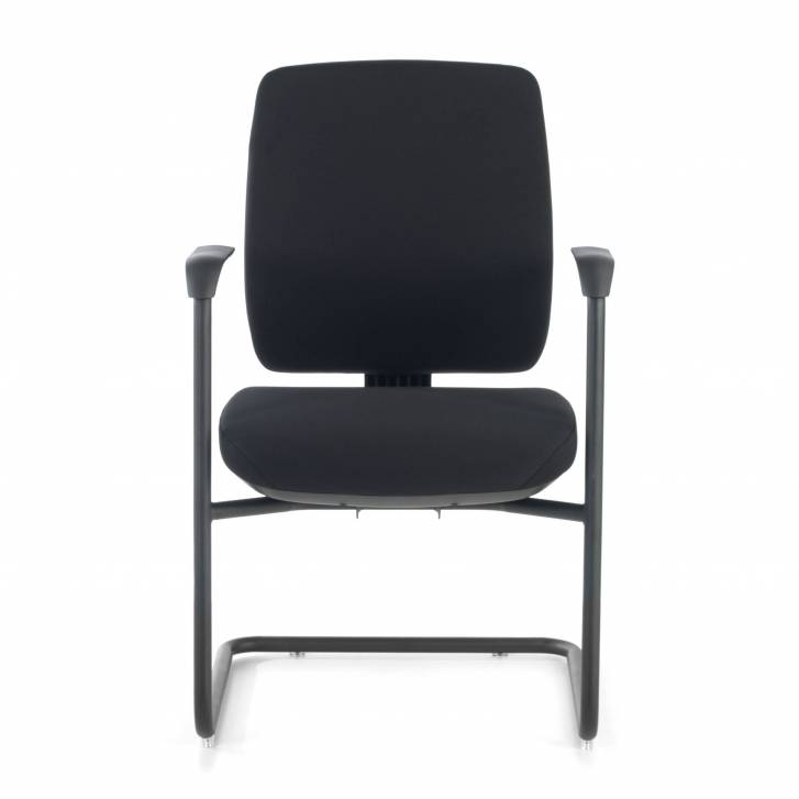 Wind Chair Cantilever