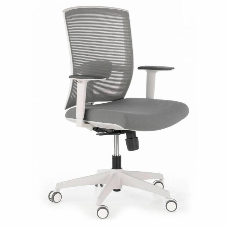 Kendo Chair White