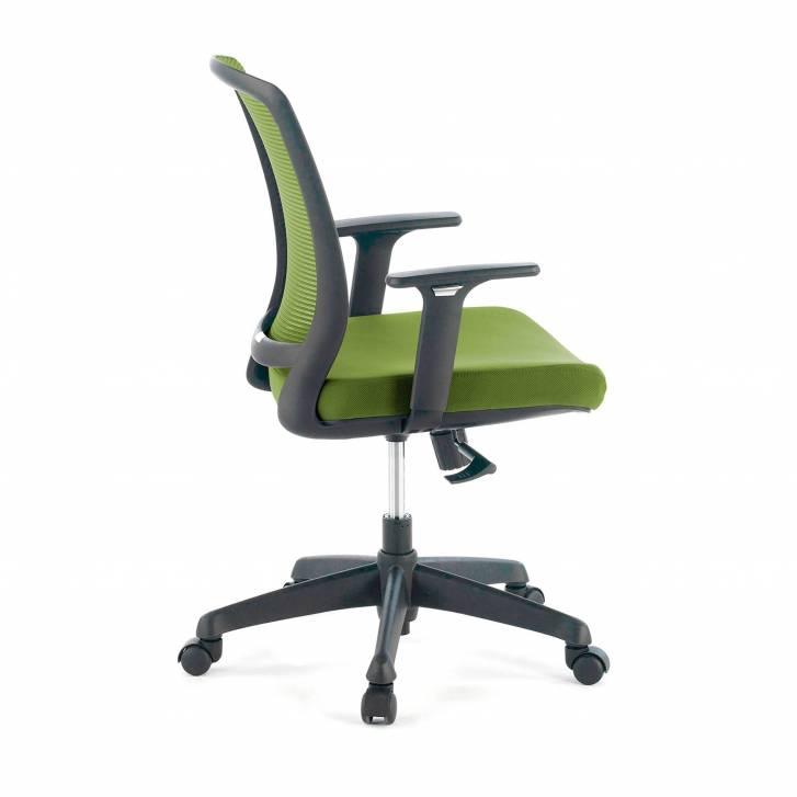 Nicole Chair Green