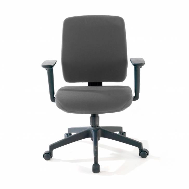 Wind Chair Low Backrest...