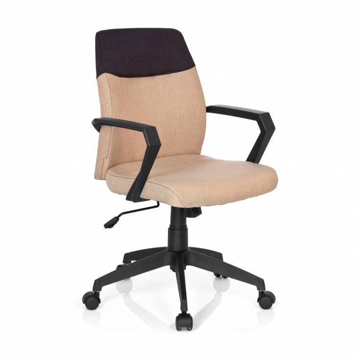 Aspen Chair High Backrest...