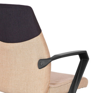 Aspen Chair High Backrest...