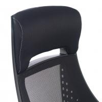 Gotham Stuhl schwarz