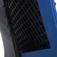 Gamingstuhl Genidia blau
