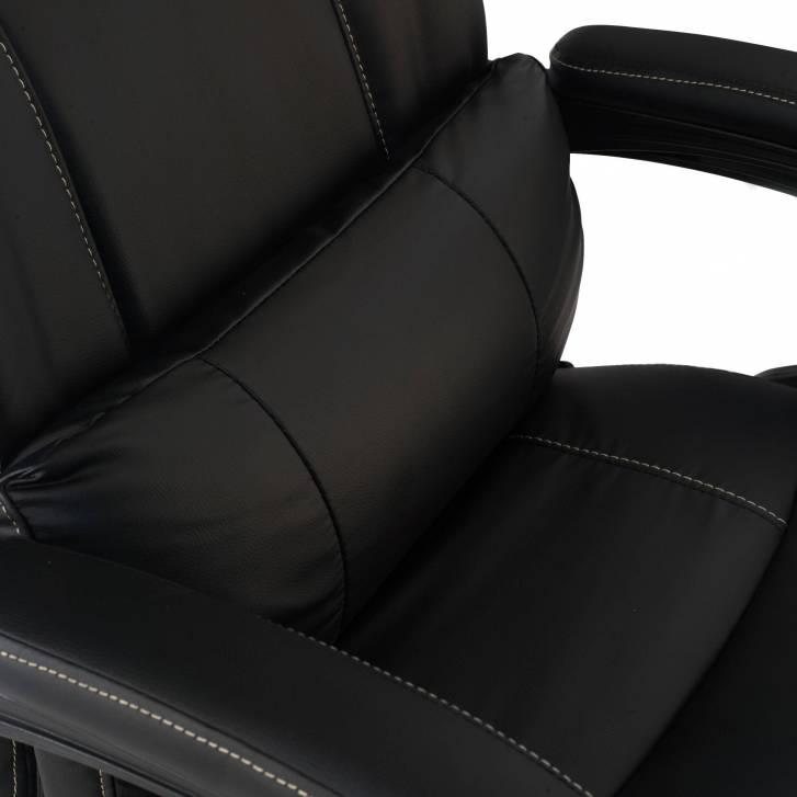 Fauteuil relax Antares...
