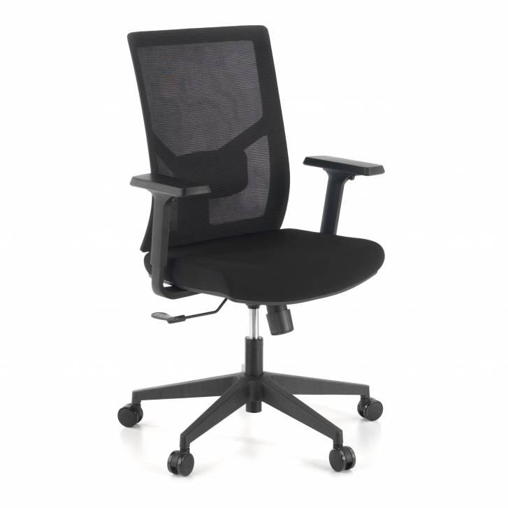 Verdi Chair