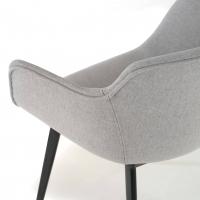 Cadeira Ivonne 4 Pernas...