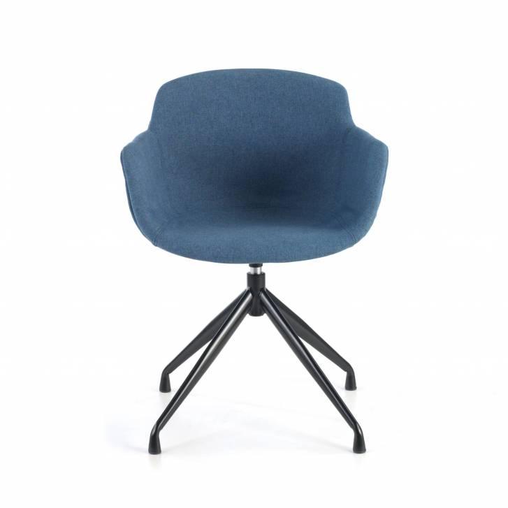 Ivonne Chair 4-legged...