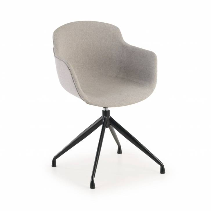 Ivonne Chair Swivel...