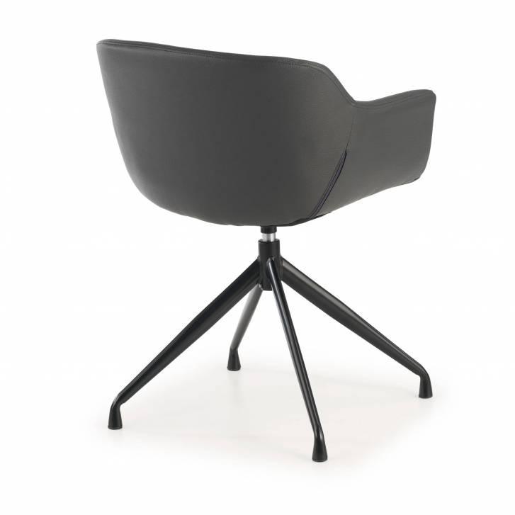 Anne Chair Swivel...