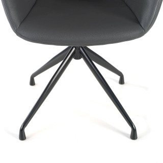 Anne Chair Swivel...