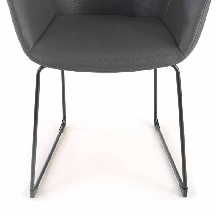 Anne Chair Cantilever...