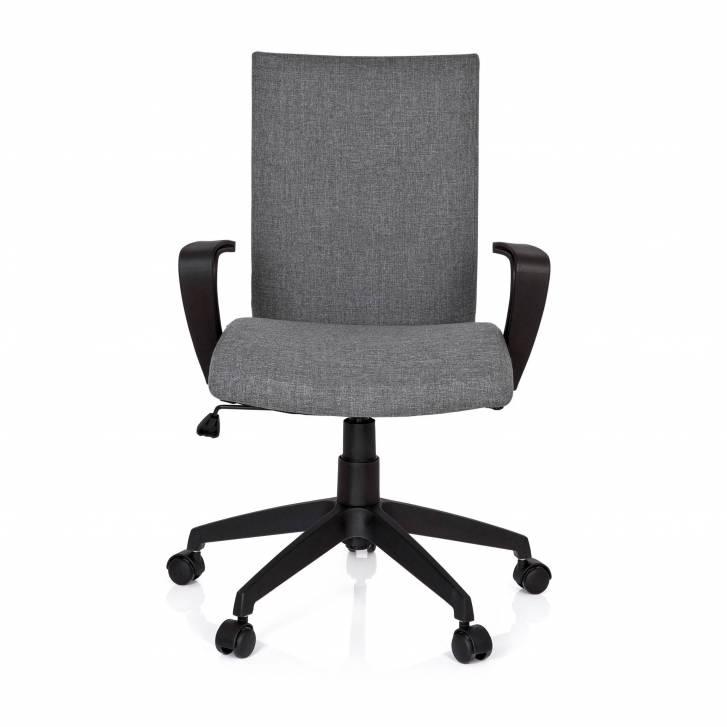 Venice Chair Lead Grey