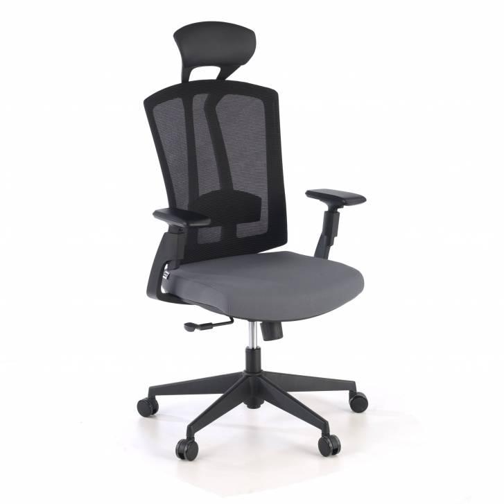 Ergonomischer Stuhl Baron,...