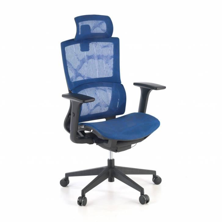 Ergonomischer Stuhl Vortex,...
