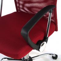 Nova Stuhl rot
