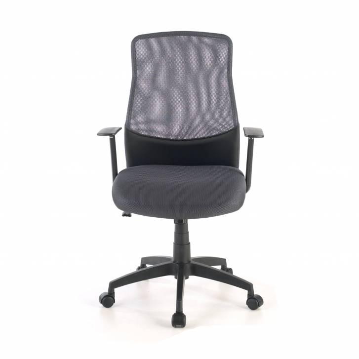 Miami Chair Mesh grey